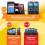 SUN Postpaid Group Plan 999 Great Deals