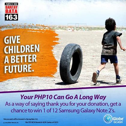 Bantay-Bata-Donation-GCASH-Win-Galaxy-Note-2