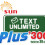 Sun Prepaid TEXT UNLIMITED Plus 300 – How to Register, Load, Validity and Price