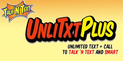 unlitextplus5