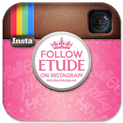 Visit Etude House Philippines Facebook page for more details and get