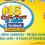 Sun Call & Text Combo P15 with Facebook promo