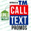 TM <b>Astig</b> Call and Text <b>Promos</b>