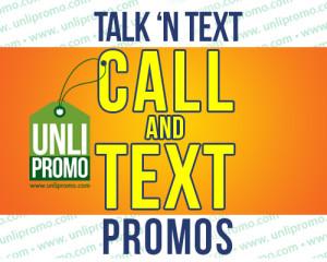 tnt unli text and calls