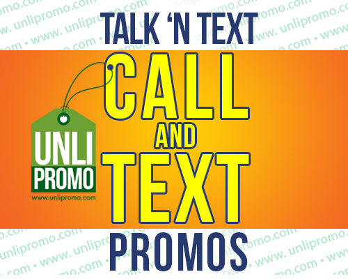 tnt unli text and calls
