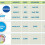 SMART Prepaid UnliSURF 50, UnliSURF 300 and UnliSURF 1200
