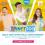 Smart Prepaid TRINET 300 Promo