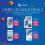 Globe mySUPERPLAN Unbelievable Deals – FREE Samsung Gadgets