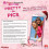 Pretty in Pics Promo 2013 – Win Pink Huawei Ascend P6