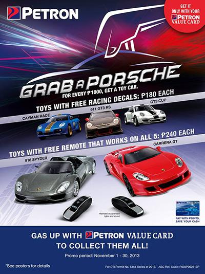 Car Toys Coupon & Deal