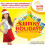 Sun Prepaid SUNNY HOLIDAYS RAFFLE PROMO 2013 – Mechanics