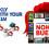 Nokia Buena Raffle Promo – Mechanics