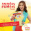 Sun Prepaid SUNday FUNday Promo 2014 – Get FREE TRI-NET Calls