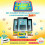 SUN Broadband Gadget Blowout Promo 2014