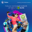 Globe GoSURF Promo for Prepaid Subscribers