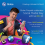 FREE Facebook with Globe Prepaid's GoUNLI20 Promo