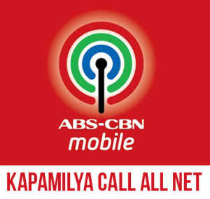 ABS-CBNmobile Kapamilya Call All Net Promo www_unlipromo_com
