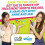 Smart Prepaid FB2 We Time Online Promo