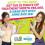 Smart Prepaid FB2 We Time Online Promo
