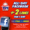 TM All-Day Facebook Promo
