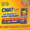 Talk N Text CHATTXT Promo