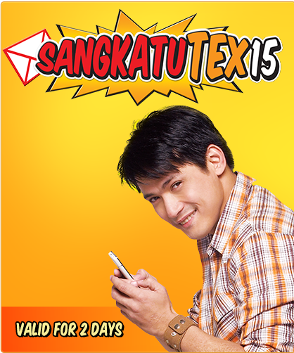 Talk N Text Unlimited Text Promo 2014 - www_unlipromo_com