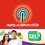 ABS-CBN Mobile KOLP60 Promo – Unlimited Viber Chat and Calls