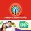 ABS-CBN-&lt;b&gt;<b>Mobile</b>&lt;/b&gt;-KOLP60-&lt;