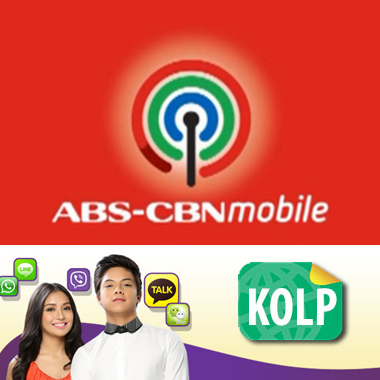 ABS-CBN Mobile KOLP60 Promo – Unlimited Viber Chat and Calls www_unlipromo_com