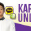 ABS-CBN Mobile KUC15 1-Day Unlimited Chat Promo