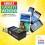 Sun Postpaid's Great Gadgets Sale 2014