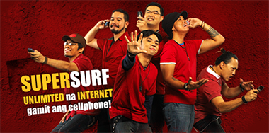 TM SUPERSURF Promo - TM Unlimited Mobile Internet www_unlipromo_com