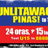 TM UNLITAWAG15 Unlimited Call for 1-Day Promo
