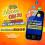 TNT Always On 20 Long Weekend Internet Promo