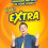 TNT Extra Promo – The Extra 1-Day Call and Text promo