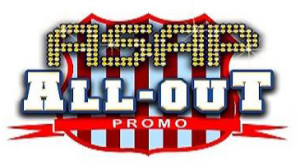 ASAP All Out Promo 2014