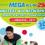 How to Register in Smart Prepaid MEGA 250 Promo