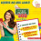 SUN Prepaid Texts Unlimited Promo – TU20, TU50, TU200 and others