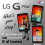 #LAUNCHYOURLIFE with LG G PAD Contest