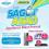 SMART and Abenson Sagot Agad Appliance Blast Promo Mechanics