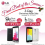 LG 3 Day Christmas Rush Sale 2014