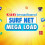 SUN Surf Net Mega – The Sun Broadband Mega Affordable Internet Surfing Promo