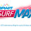 Surf more with Smart SurfMax and SurfMax Plus Promo