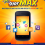 Talk N' Text offers Surf Max 50, Surf Max 299 and Surf Max 999 Promo