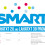 Smart Prepaid Lahatxt 20 and Lahatxt 30 Promo