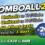 Globe Prepaid Combo All20 Promo – Cheapest Unli Calls and Text