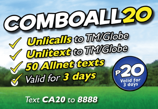 The Globe Internet Promos are very helpful in making it possible for millions of its prepaid subscribers anywhere in the Philippines to have internet access with their mobile phones. Mobile internet has been a fast growing commodity from listening to favorite music, watching YouTube videos, playing mobile games, checking social media accounts, surfing the web to mobile banking among others.