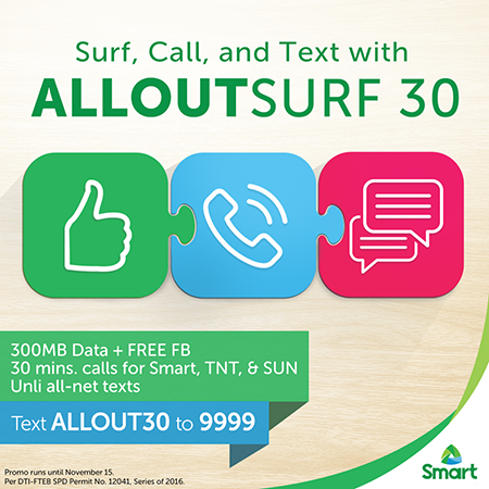 smart-all-out-surf-30-promo-with-surf-free-fb-call-and-text-for-2-days-www_unlipromo_com