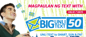 smart-prepaid-big-unli-text-50-and-100-promo