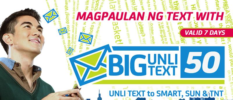 smart-prepaid-big-unli-text-50-and-100-promo